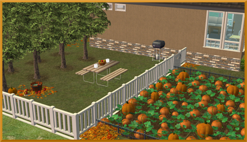 TS2 Autumn Cottage Picnic_zpsct0zlfoa