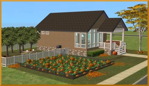 TS2 Autumn Cottage Pumpkin%20Patch_zpsl39gix6g