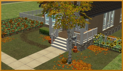 TS2 Autumn Cottage Side%20Porch_zpst4qed6zb