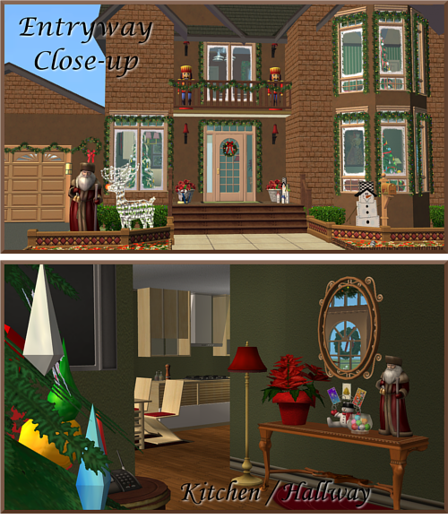 TS2 - Home for the Holidays Details%201_zpsykdaaxei
