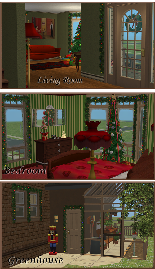 TS2 - Home for the Holidays Details%202_zpsfcicnmf3