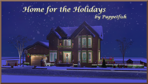TS2 - Home for the Holidays Preview_zpsjxg3ipsv
