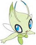 celebi.png CELEBI image by pokemon_07_photos
