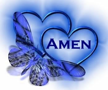 Evangile du jour - Page 25 Amen-1