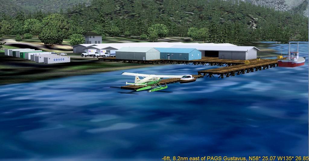 PAPG to EXI (von RIO) -2013-jul-30-016