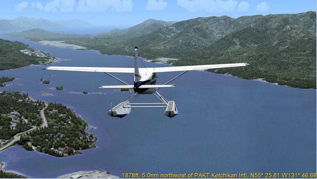 FSX - PAKT to MM23 (von RIO) -2013-jun-13-034