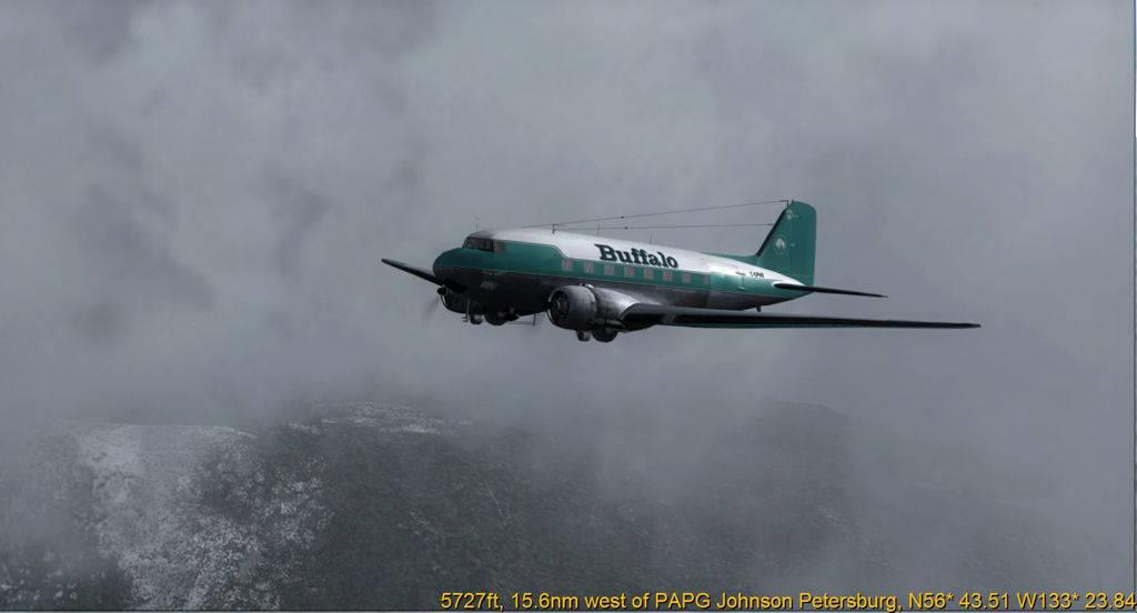 PAPG to PAEN (von RIO) -2013-jun-14-011