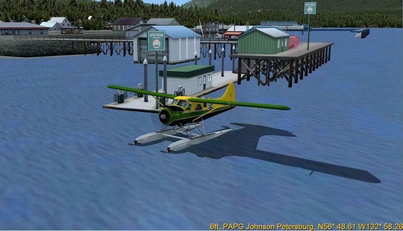 FSX - Versorgungsflug (von RIO) -2013-oct-6-004