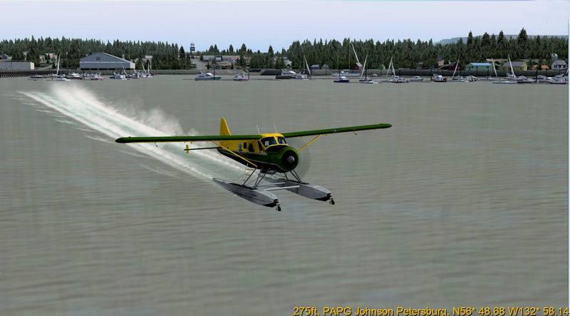 FSX - Versorgungsflug (von RIO) -2013-oct-6-010