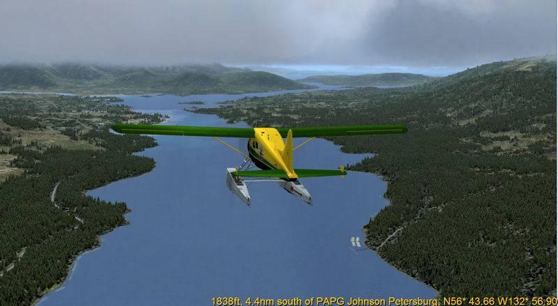FSX - Versorgungsflug (von RIO) -2013-oct-6-014