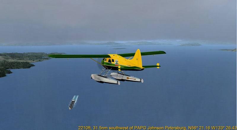 FSX - Versorgungsflug (von RIO) -2013-oct-6-026