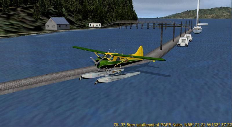 FSX - Versorgungsflug (von RIO) -2013-oct-6-028