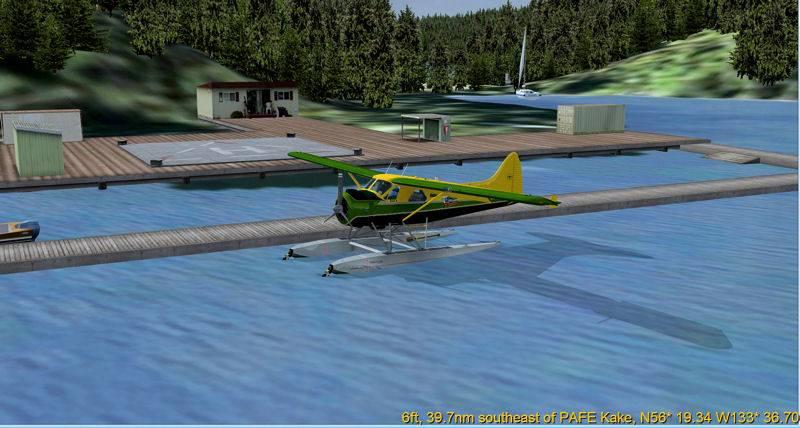 FSX - Versorgungsflug (von RIO) -2013-oct-6-030