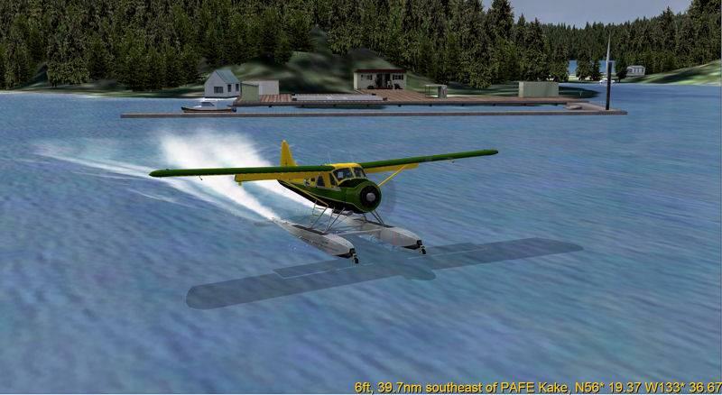 FSX - Versorgungsflug (von RIO) -2013-oct-6-032
