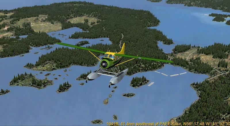 FSX - Versorgungsflug (von RIO) -2013-oct-6-034