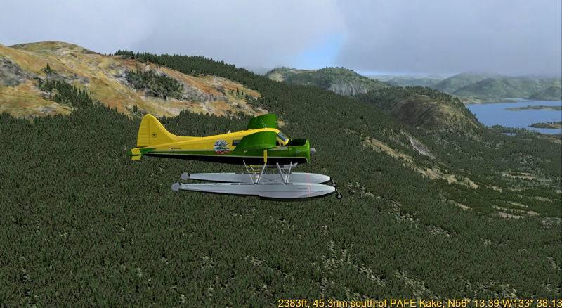 FSX - Versorgungsflug (von RIO) -2013-oct-6-036