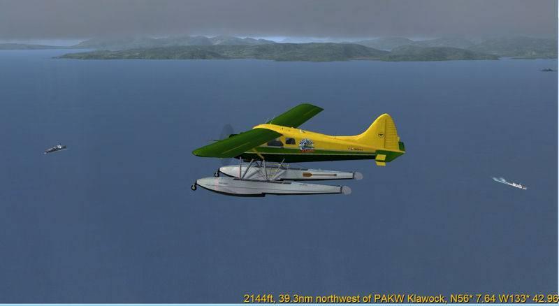 FSX - Versorgungsflug (von RIO) -2013-oct-6-041