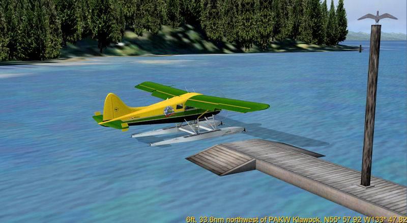 FSX - Versorgungsflug (von RIO) -2013-oct-6-044