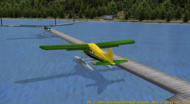 FSX - Versorgungsflug (von RIO) -2013-oct-6-051