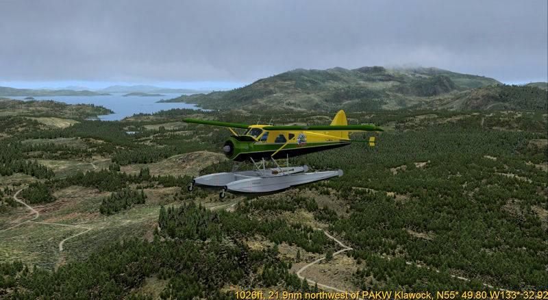 FSX - Versorgungsflug (von RIO) -2013-oct-6-054