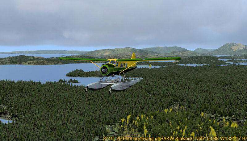 FSX - Versorgungsflug (von RIO) -2013-oct-6-059