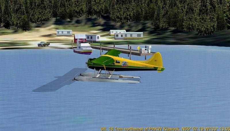FSX - Versorgungsflug (von RIO) -2013-oct-6-062