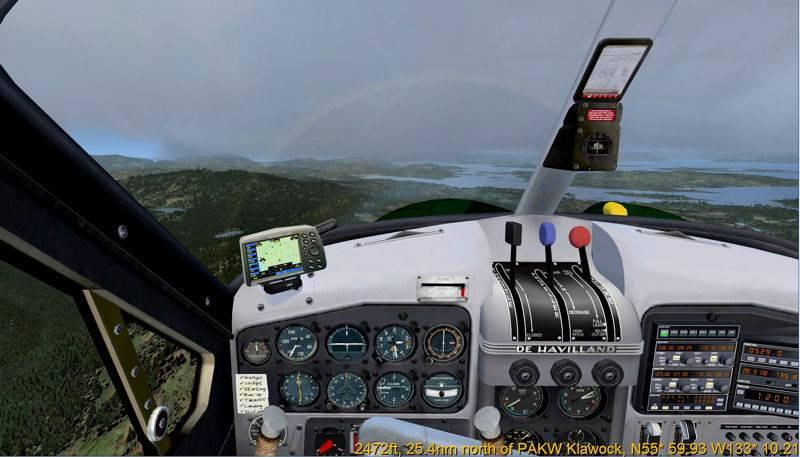 FSX - Versorgungsflug (von RIO) -2013-oct-6-064