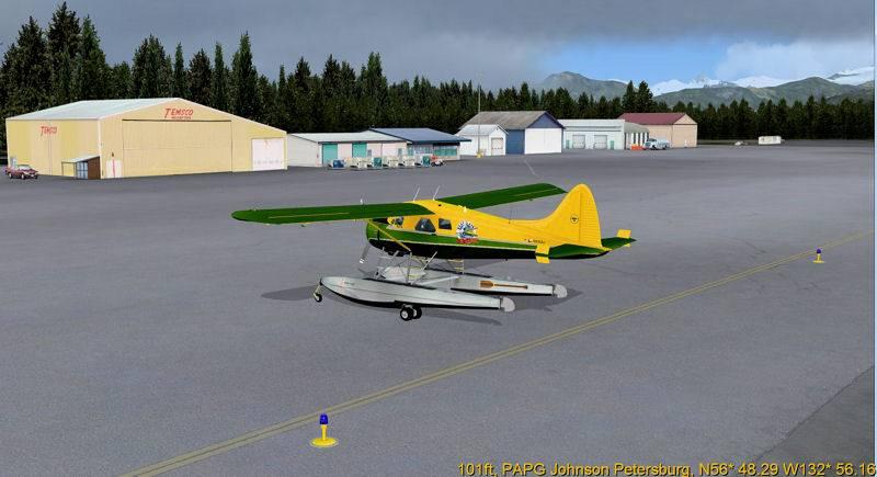 FSX - Versorgungsflug (von RIO) -2013-oct-6-073