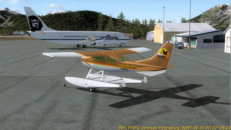 Versorgungsflug (Rio) -2013-sep-21-003