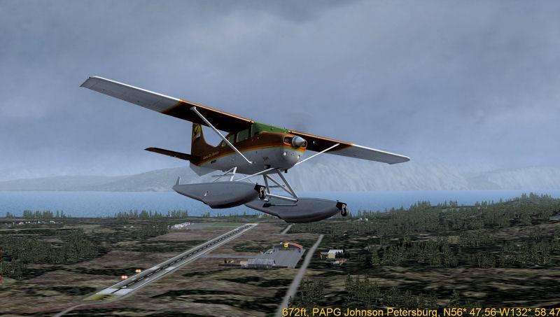 Versorgungsflug (Rio) -2013-sep-21-004