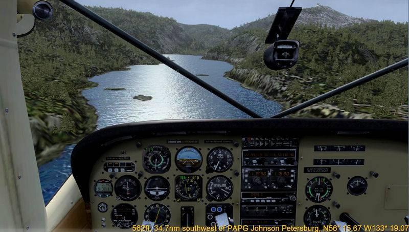 Versorgungsflug (Rio) -2013-sep-21-007