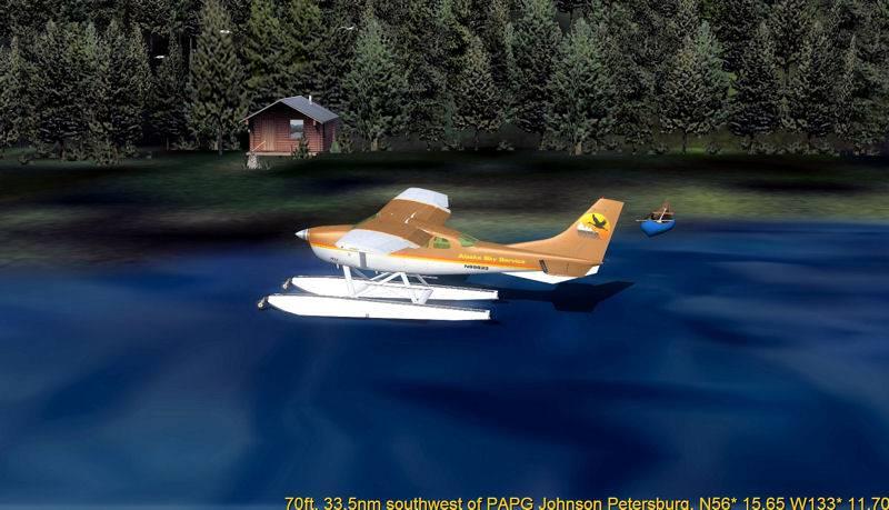Versorgungsflug (Rio) -2013-sep-21-012