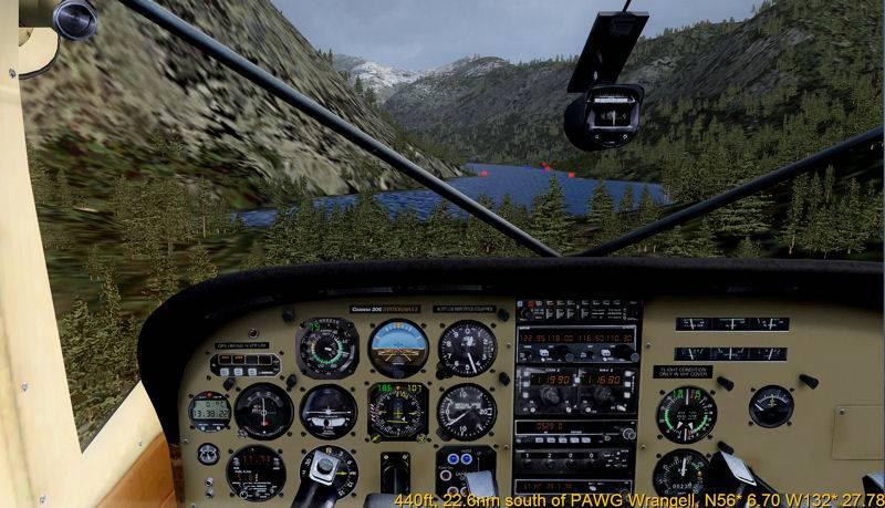 Versorgungsflug (Rio) -2013-sep-21-016