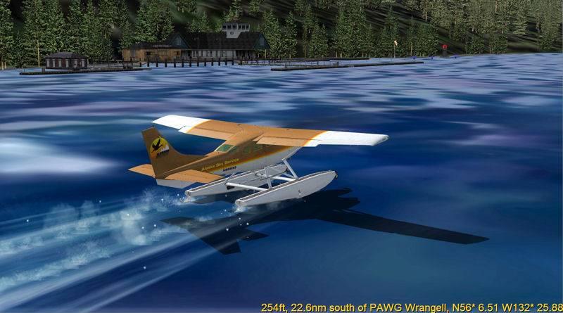 Versorgungsflug (Rio) -2013-sep-21-020