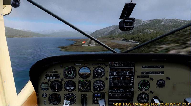 Versorgungsflug (Rio) -2013-sep-21-025