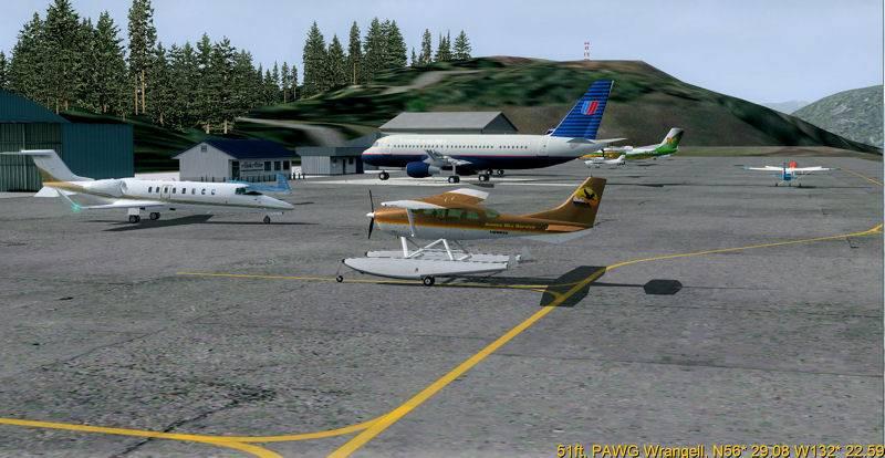 Versorgungsflug (Rio) -2013-sep-21-029