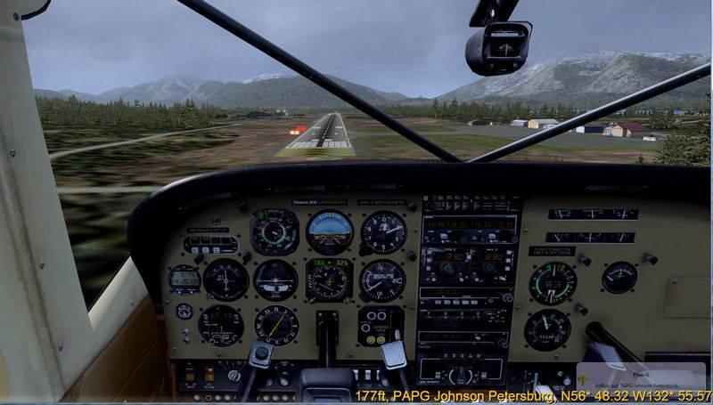 Versorgungsflug (Rio) -2013-sep-21-037