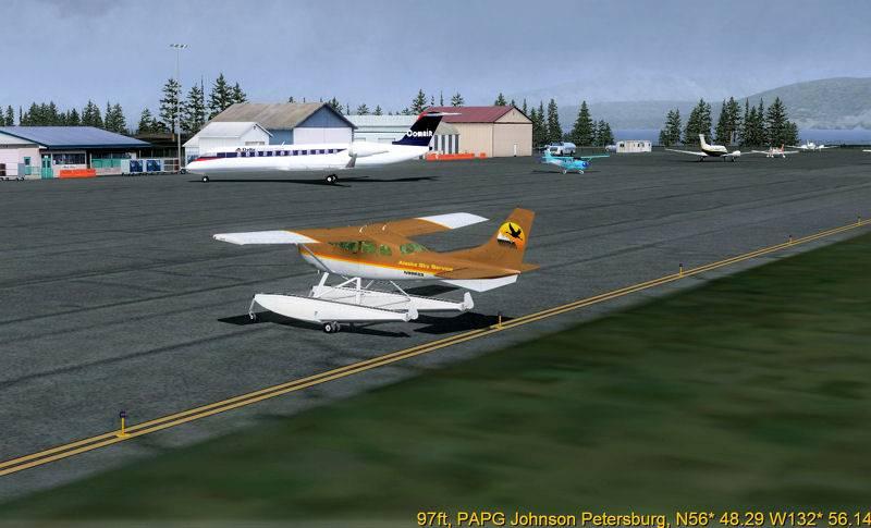 Versorgungsflug (Rio) -2013-sep-21-039