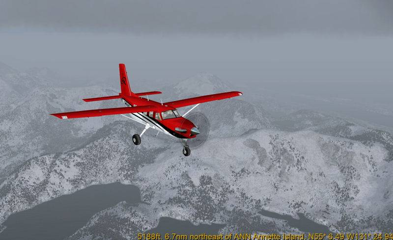 Ketchikan to Bella Coola -2014-jan-11-005