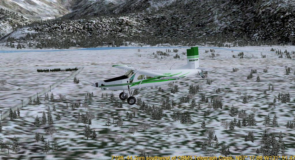 Flugplanwünsche - Seite 10 -2014-dec-3-009