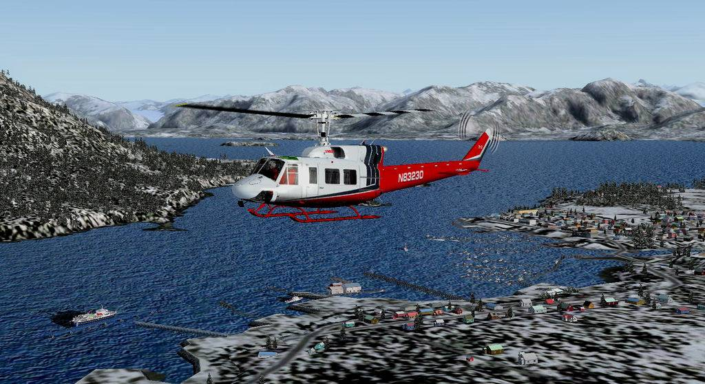 Leasing: Bell 412 Helicopter  - Seite 2 Image4359581