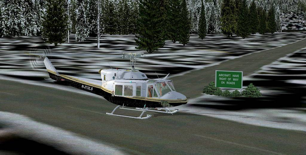 Leasing: Bell 412 Helicopter  - Seite 2 Image4359583