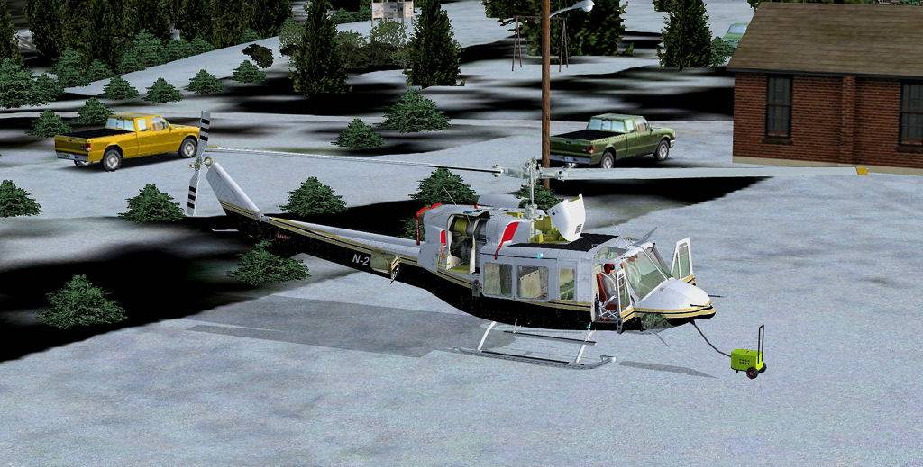 Leasing: Bell 412 Helicopter  - Seite 2 Image4359588