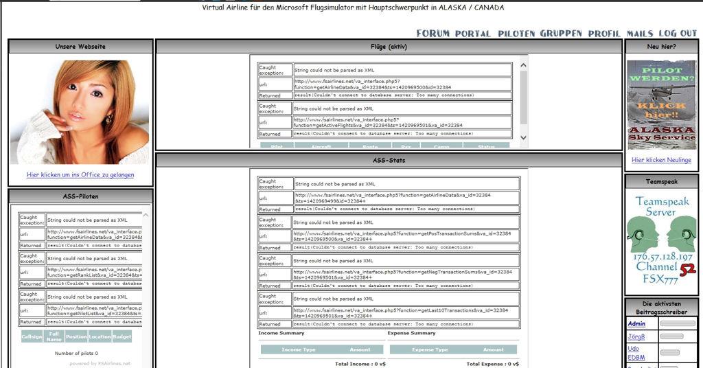 FSA hacked? - Seite 2 Image4359674