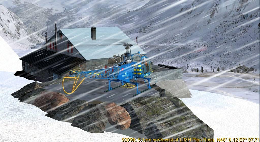 Heliflug ohne FSA -2015-jan-28-015