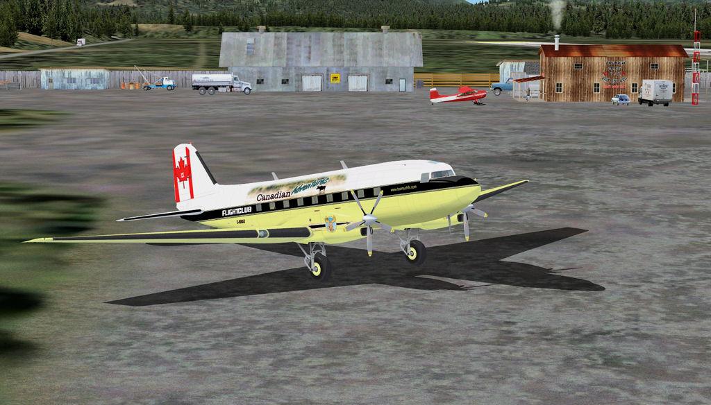 Basler BT67 Image4364944