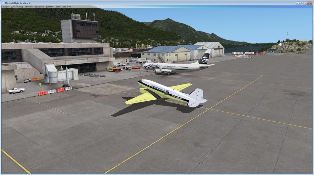 Basler BT67 Image4364946