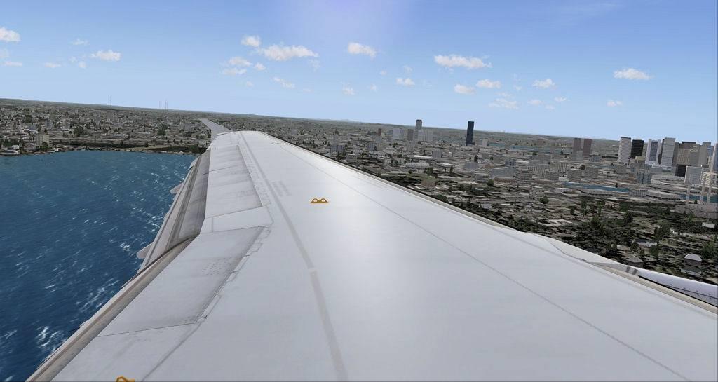 Mit dem A321 unterwegs Image4365545