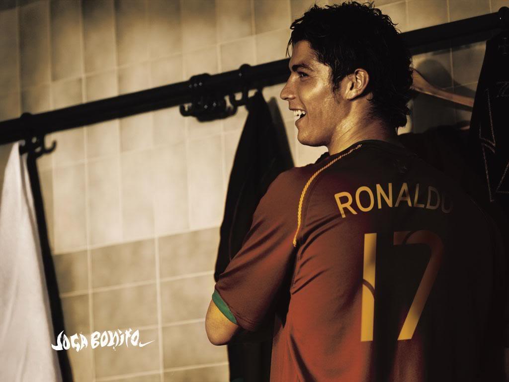 [Jeu] Compter en image 1024x768_Cristiano_Ronaldo17