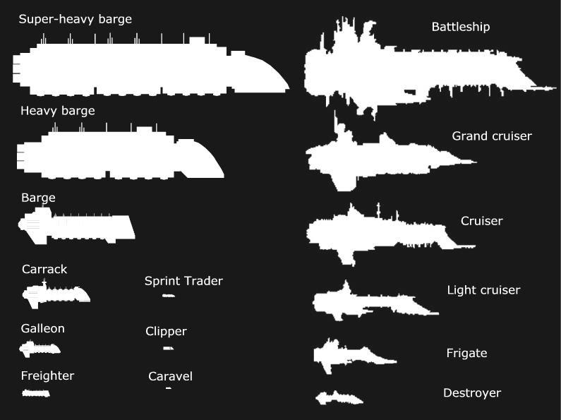 [GALERIE] Artworks - Page 4 ShipscalebyCELS